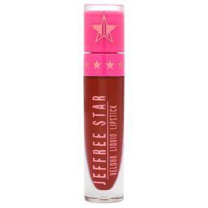 Jeffree Star Designer Blood Velour Liquid …
